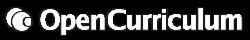 OpenCurriculum